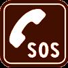 SOS Parquet
